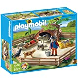 Playmobil 5122 Pig Pen