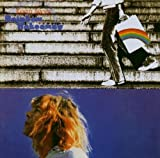 Rainbow Takeaway by Kevin Ayers
