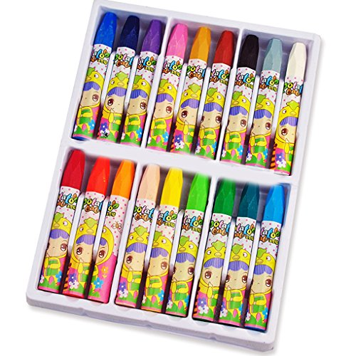 lufa-gel-crayons-super-soft-for-brilliant-color-and-superior-blending-works-texturesrandom-color