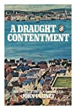 A draught of contentment: The story of the Courage Group