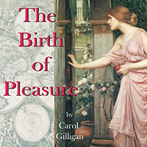 The Birth of Pleasure Audiobook