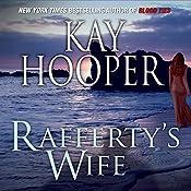 Rafferty's Wife | Kay Hooper