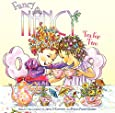 Fancy Nancy: Tea for Two