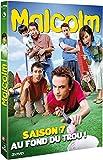 Coffret Malcolm, saison 7 (dvd)