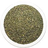 Brennnesselblätter geschnitten 15 g 1A Qualität Edler Tee PEnandiTRA