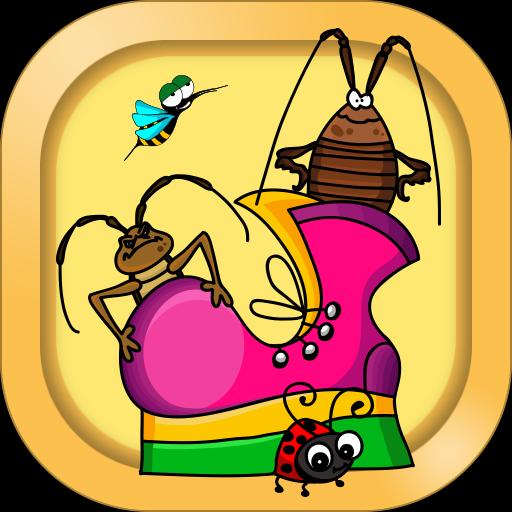 escarabajos-para-ninos