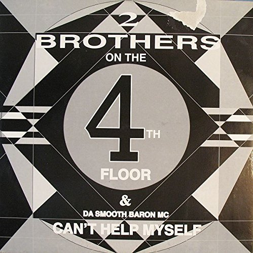 2 Brothers On The 4th Floor - Top 40 Jaarlijsten, 1995 - Zortam Music