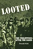 Looted: The Philippines After the Bases (International Herald Tribune)