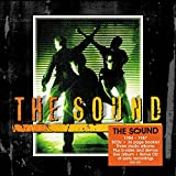 The Sound/Coffret 5cd