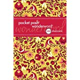 Pocket Posh Wonderword 4: 100 Puzzles