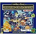 Galt Toys Horrible Science Kit (Smashing Solar System)