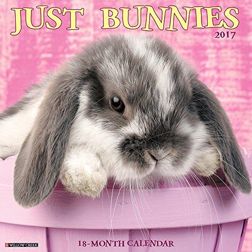 just-bunnies-2017-calendar