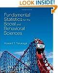 Fundamental Statistics for the Social...