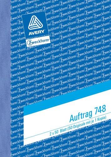 avery-zweckform-office-products-748-auftrag-a6-2-x-50-blatt
