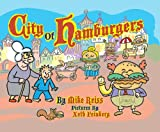 City of Hamburgers