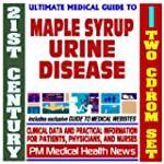21st Century Ultimate Medical Guide t...
