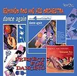 Dance Again/Hi Fiesta