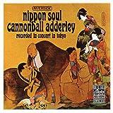 Nippon Soul (Original Jazz Classics)