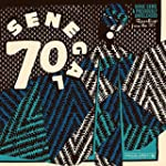 Senegal 70 (2lp Gatefold) [Vinyl LP]