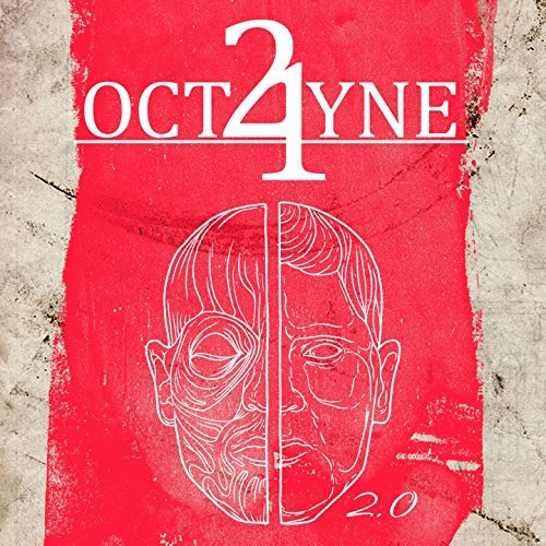 2.0 by 21octayne