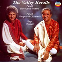 The Valley Recalls