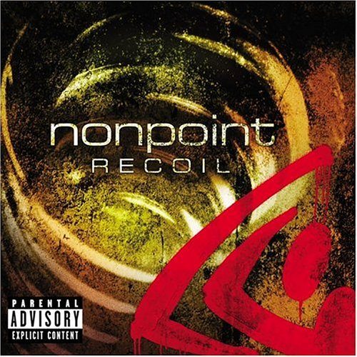 NONPOINT - Recoil (Edited) - Zortam Music