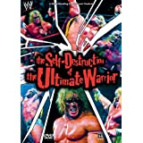 The Self-Destruction of the Ultimate Warrior by