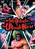The Self Destruction of the Ultimate Warrior [Import]