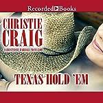 Texas Hold 'Em | Christie Craig