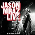 Tonight Not Again: Jason Mraz
