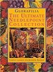 Glorafilia The Ultimate Needlepoint C...