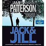 Jack & Jill | James Patterson