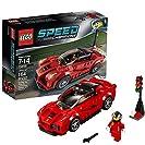 LEGO Speed Champions 75899: LaFerrari