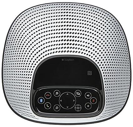 Logitech-960-000982-Webcam