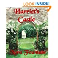 Harriet's Castle