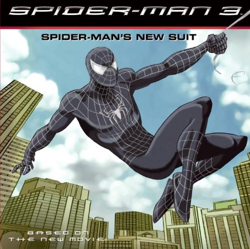 spider man 3 book report Spider-man: homecoming prelude is a 2-issue comic mini-series set in the marvel cinematic universe it is set before the events of spider-man: homecoming, and it is a retelling of the events of captain america: civil war from peter parker's point of view.
