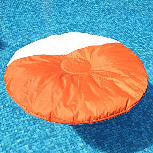 global-rotonda-arancione-gonfiabile-letto-flottante-acqua-recliners-gonfiabile-fila-galleggiante