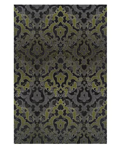 Dalyn Grand Tour Rug