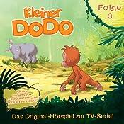 Kleiner Dodo 3 |  div.
