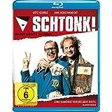 Schtonk! [Blu-ray]