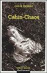 Cahin-Chaos