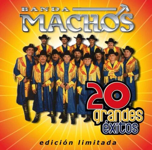 Banda Machos