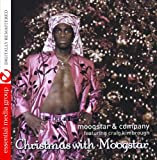 Christmas With Moogstar (Digitally Remastered)