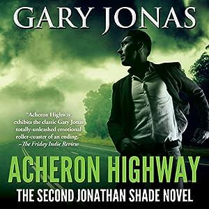Acheron Highway Audiobook