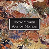 Art of Motion ~ Andy McKee