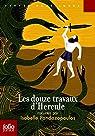Les douze travaux d'Hercule par Pandazopoulos