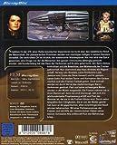 Image de Dune - Der Wüstenplanet [Blu-ray + Bonus DVD, im Digipak] [Import allemand]