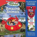 Amazing Animals (Disney's Little Einsteins)