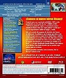 Image de Pack: Bolt (BD + DVD) [Blu-ray 3D] [Import espagnol]