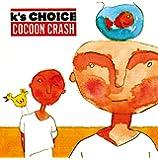 Cocoon Crash